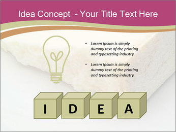 0000083671 PowerPoint Template - Slide 80
