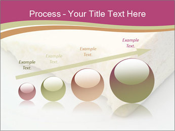 0000083671 PowerPoint Template - Slide 87