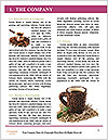 0000083671 Word Templates - Page 3