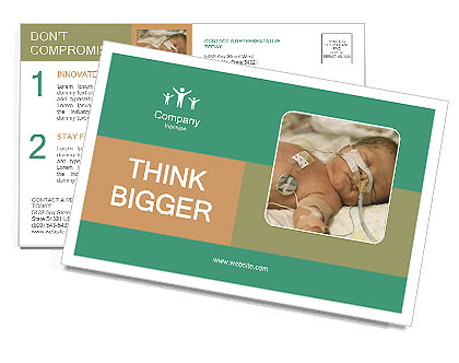 0000083672 Postcard Templates