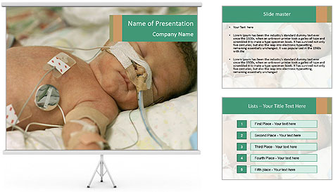 0000083672 PowerPoint Template