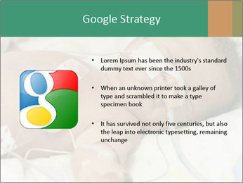 0000083672 PowerPoint Templates - Slide 10