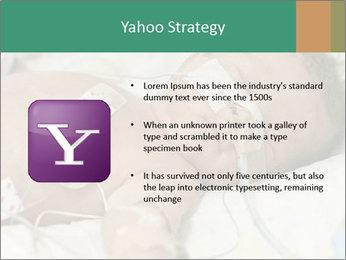 0000083672 PowerPoint Templates - Slide 11