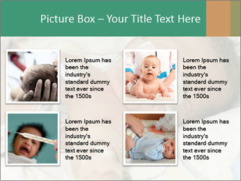 0000083672 PowerPoint Templates - Slide 14
