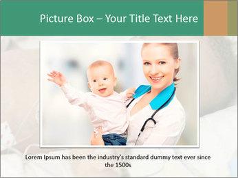0000083672 PowerPoint Template - Slide 15