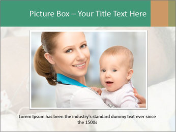 0000083672 PowerPoint Templates - Slide 16