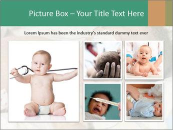 0000083672 PowerPoint Template - Slide 19