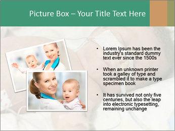 0000083672 PowerPoint Templates - Slide 20
