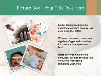 0000083672 PowerPoint Template - Slide 23