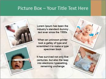 0000083672 PowerPoint Template - Slide 24