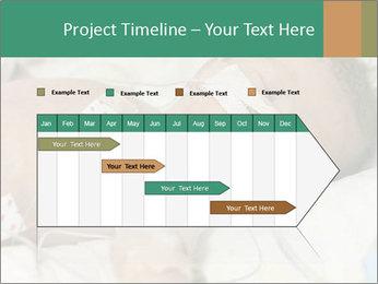 0000083672 PowerPoint Templates - Slide 25