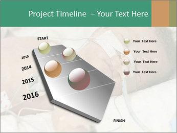 0000083672 PowerPoint Templates - Slide 26