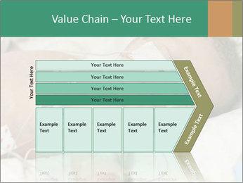 0000083672 PowerPoint Template - Slide 27