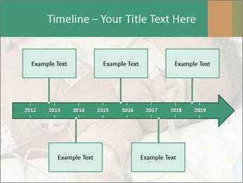 0000083672 PowerPoint Templates - Slide 28