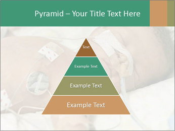 0000083672 PowerPoint Templates - Slide 30
