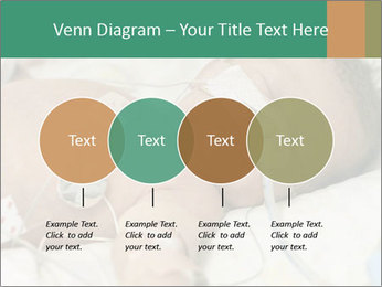 0000083672 PowerPoint Templates - Slide 32