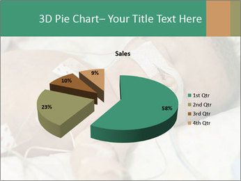0000083672 PowerPoint Template - Slide 35