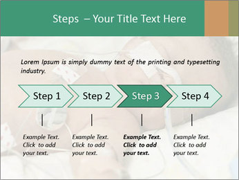 0000083672 PowerPoint Templates - Slide 4