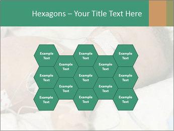 0000083672 PowerPoint Templates - Slide 44