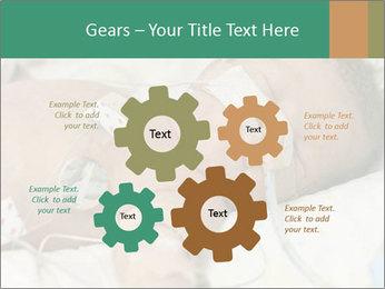 0000083672 PowerPoint Templates - Slide 47