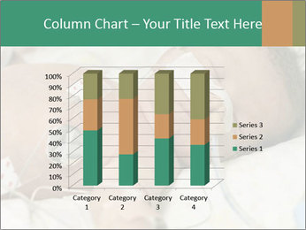 0000083672 PowerPoint Template - Slide 50