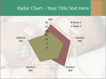 0000083672 PowerPoint Templates - Slide 51