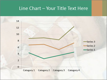 0000083672 PowerPoint Templates - Slide 54