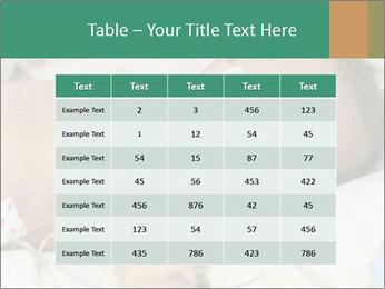 0000083672 PowerPoint Templates - Slide 55
