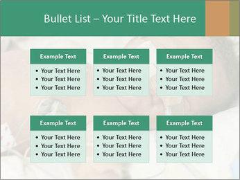 0000083672 PowerPoint Templates - Slide 56