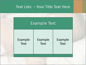 0000083672 PowerPoint Template - Slide 59