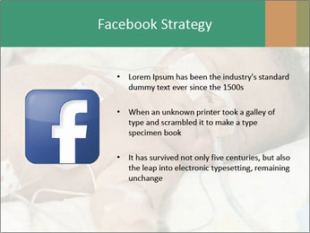 0000083672 PowerPoint Templates - Slide 6
