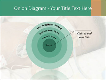 0000083672 PowerPoint Template - Slide 61