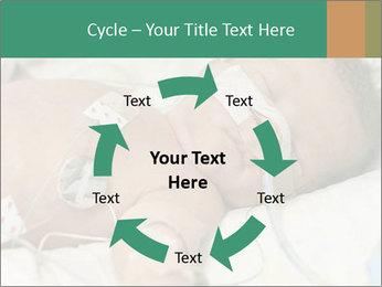 0000083672 PowerPoint Templates - Slide 62
