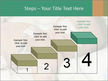 0000083672 PowerPoint Templates - Slide 64
