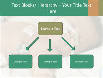 0000083672 PowerPoint Template - Slide 69