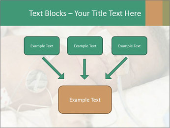 0000083672 PowerPoint Templates - Slide 70