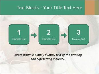 0000083672 PowerPoint Templates - Slide 71