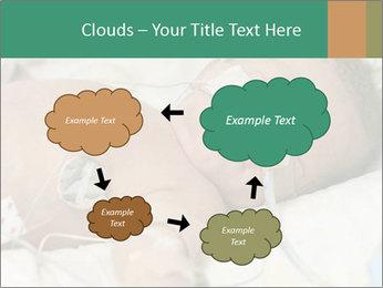 0000083672 PowerPoint Templates - Slide 72