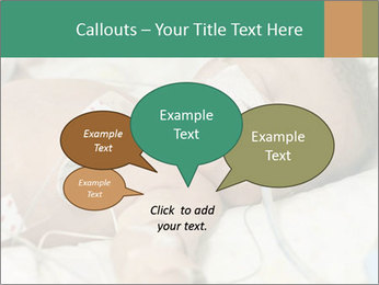 0000083672 PowerPoint Templates - Slide 73
