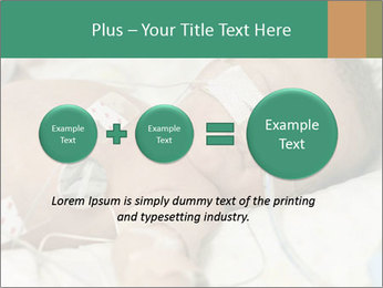 0000083672 PowerPoint Templates - Slide 75
