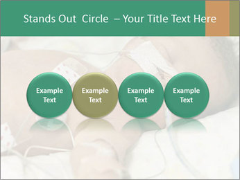 0000083672 PowerPoint Templates - Slide 76
