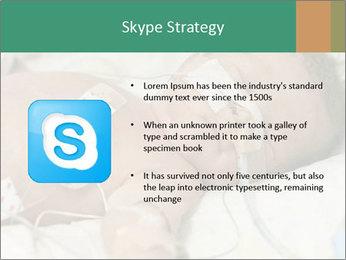 0000083672 PowerPoint Template - Slide 8