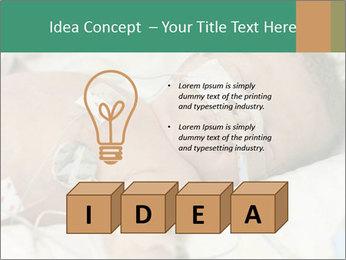0000083672 PowerPoint Template - Slide 80