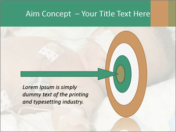0000083672 PowerPoint Templates - Slide 83