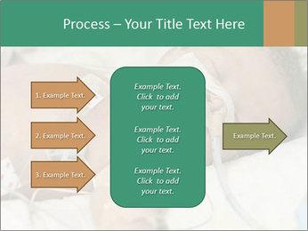 0000083672 PowerPoint Template - Slide 85
