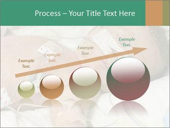 0000083672 PowerPoint Templates - Slide 87