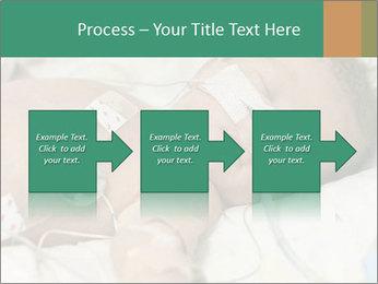 0000083672 PowerPoint Template - Slide 88