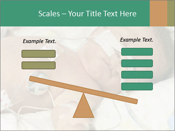 0000083672 PowerPoint Templates - Slide 89