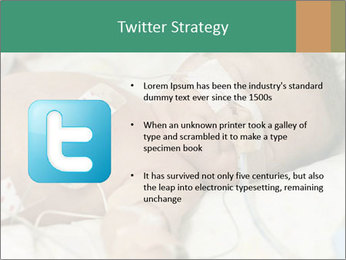 0000083672 PowerPoint Templates - Slide 9