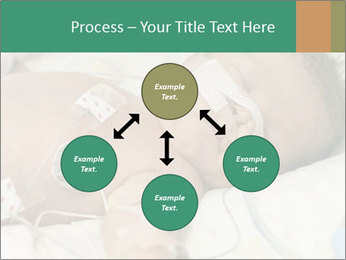 0000083672 PowerPoint Templates - Slide 91